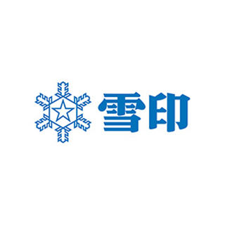 Nutratect 雪印