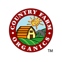 Country Farm