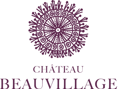 美村城堡Chateau Beauvillage