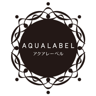 Aqualabel水之印